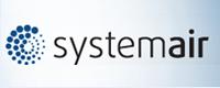 systemair Lüftungstechnik