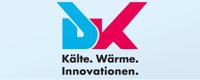 DK Kältetechnik  Lüftungstechnik