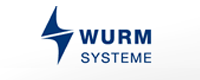 Wurm Systeme Regelungstechnik