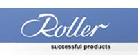 Roller Kältetechnik