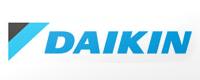 Daikin Klimatechnik